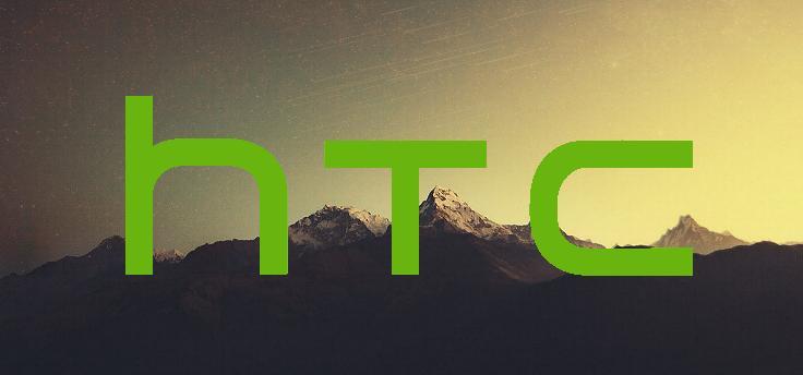 HTC One M9: officiële foto's gelekt, of toch niet?