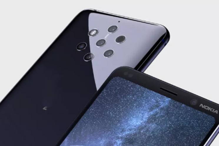 """Qualcomm: """"Verwacht telefoons met een 100 MP camera tegen eind 2019"""""""