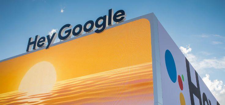 Opinie: Android moet blijven groeien om HarmonyOS voor te blijven