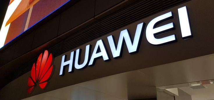 Huawei wil dat je gaat gamen op je smartwatch, bediening via het bandje