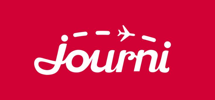 Journi maakt van je reis een fotoverslag