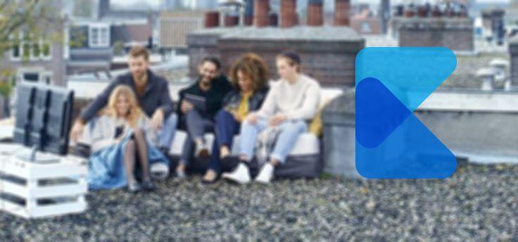 Streamingdienst Knippr voegt ondersteuning Chromecast en Apple TV toe