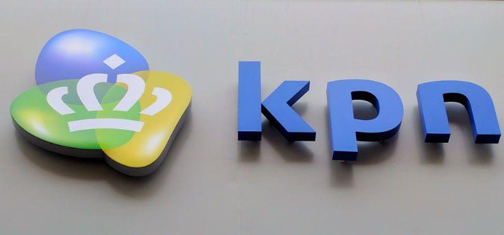 KPN zal vanaf 2022 geen 3G meer aanbieden