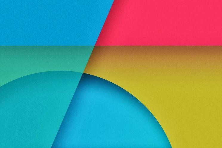 Android 4.4 (KitKat): 10 nieuwe functies op een rij