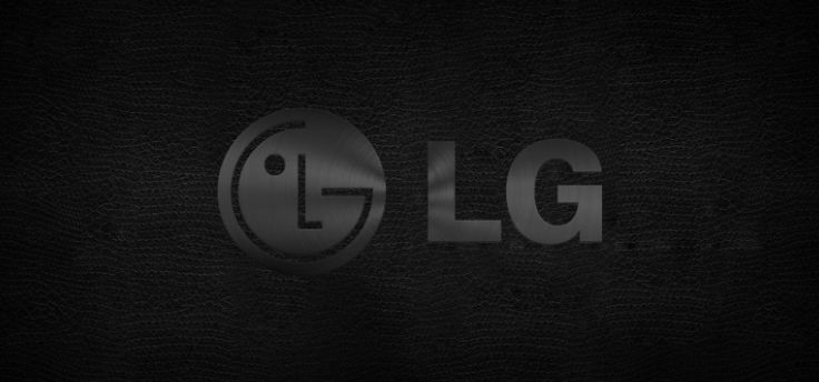 'Google en LG maken samen smartwatch'
