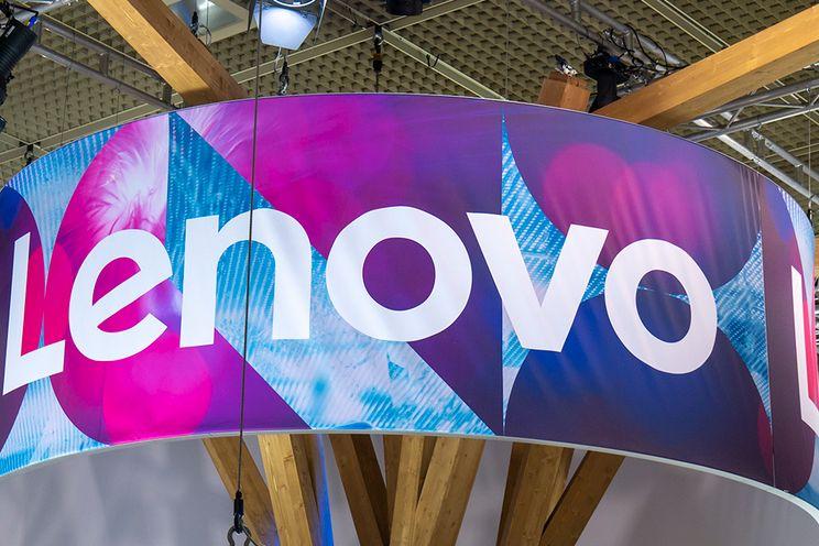 Lenovo lanceert high-end tablet met 11,5 inch OLED-scherm en gezinstablet