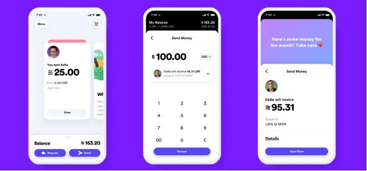 Facebook stelt cryptomunt Libra voor die in 2020 verschijnt