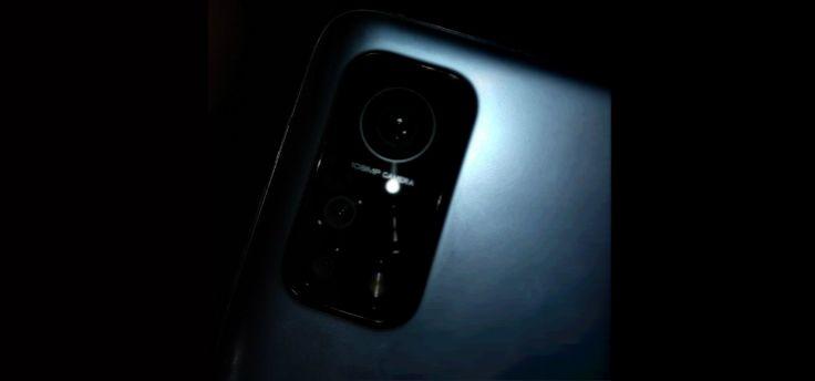 Xiaomi Mi 10T (Pro) onderweg: dit moet je weten