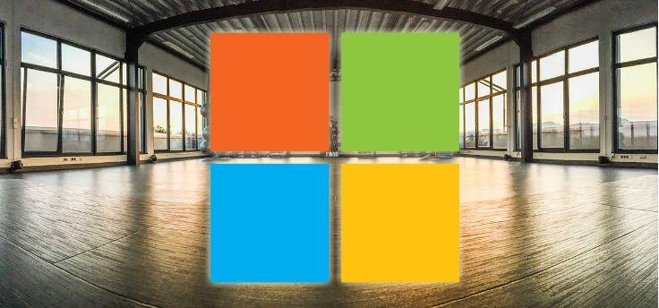 Zo verstuur je foto's, berichten en meldingen van je telefoon naar je Windows-pc