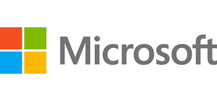 Outlook.com voor Android: nu ook offline alle berichten lezen