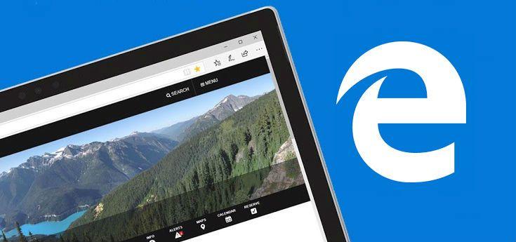 Je kan nu favorieten van Microsoft Edge voor pc synchroniseren met de Android-app