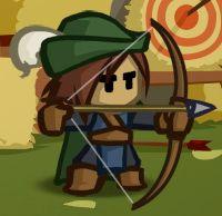 Battleheart-ontwikkelaar Mika Mobile staakt ontwikkeling Androidgames