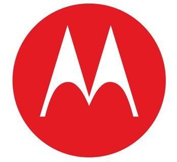Motorola X Phone: specificaties en foto opgedoken *update*