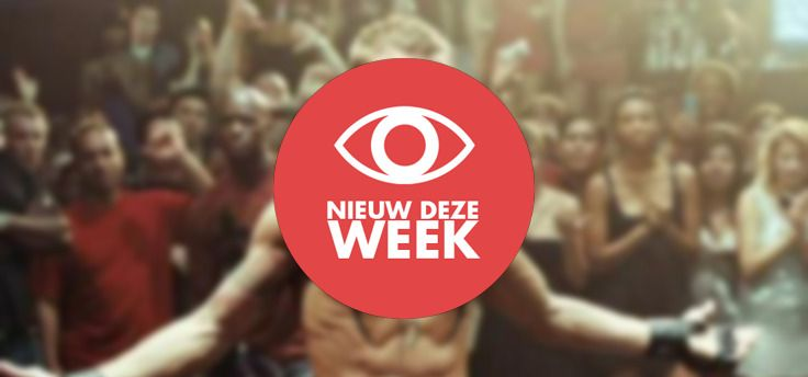 Nieuw deze week op Netflix, Videoland, Film1 en Spotify (week 11)
