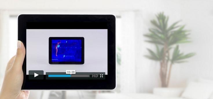 NLZiet voor Android krijgt eindelijk Chromecast-ondersteuning