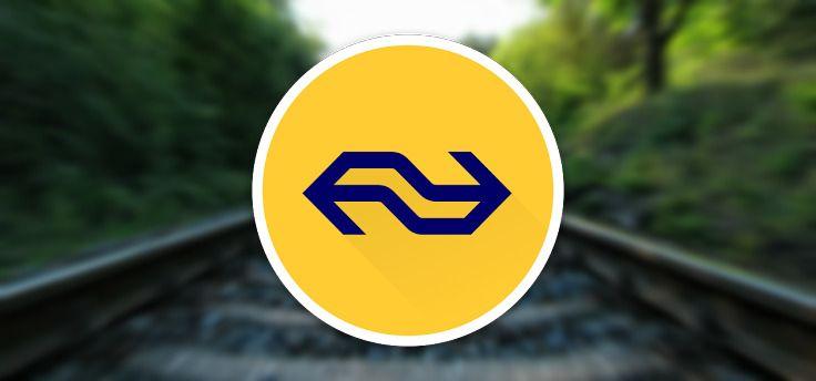 NS Reisplanner Xtra-update moet app beste ov-reisplanner maken