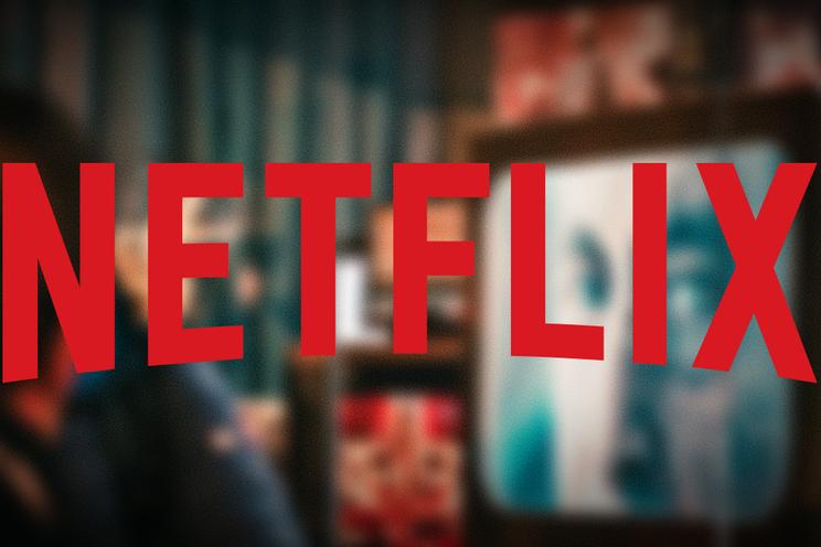 Netflix biedt nu ook HDR-ondersteuning voor deze telefoons