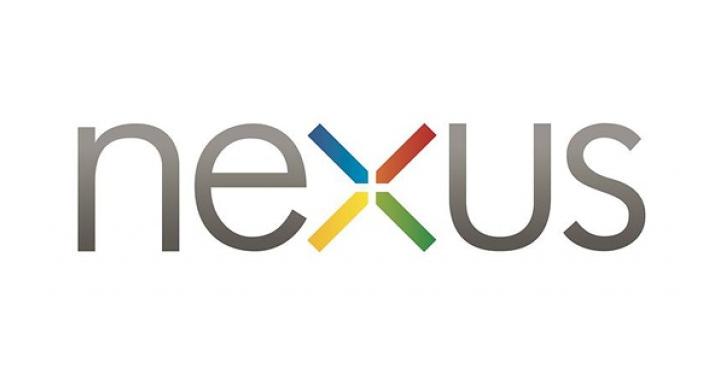 Bekijk Android-evenement Android 4.3 en Nexus 7 live om 18.00 uur