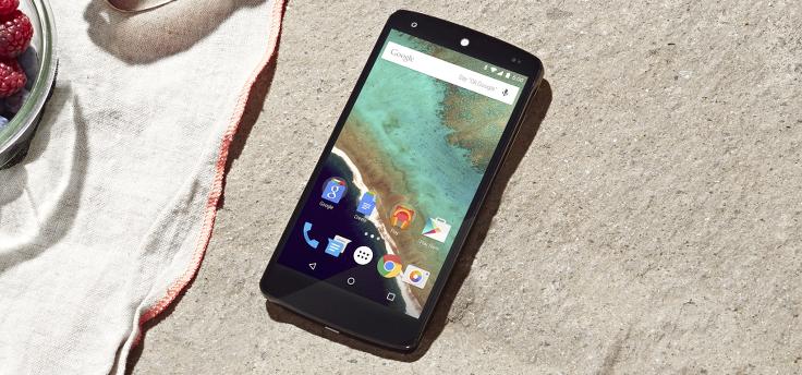 Google maakt ADB en Fastboot als losse apps beschikbaar