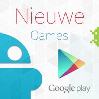 Nieuwe games: Blosics HD, Snake Slider, Farming Simulator en Rummikub