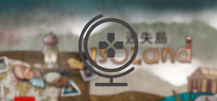 Nieuwe Games in de Google Play Store week 10 - 2017