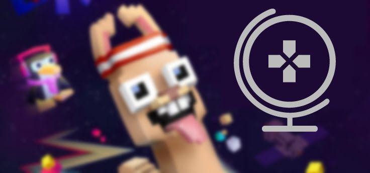 Nieuwe Games in de Google Play Store week 11 - 2017
