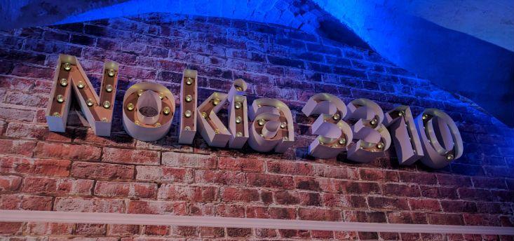 Gerucht: Nokia 2 op komst, budgetsmartphone met on-screen-knoppen