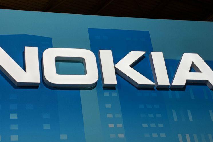 'Nokia 9 heeft vingerafdrukscanner onder het scherm en een notch'