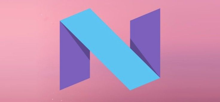Nieuwe bevestiging: Android 7.0 Nougat komt er snel aan
