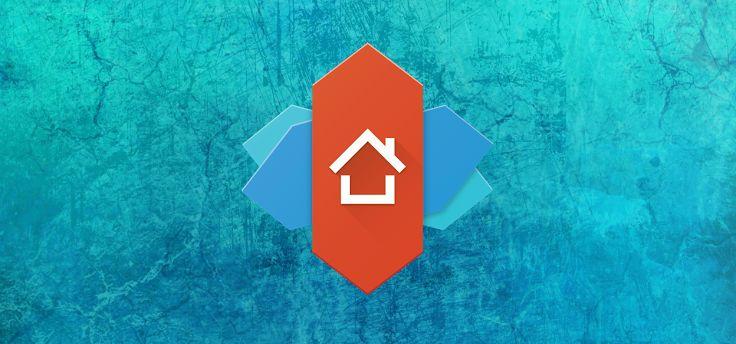 Nova Launcher bereikt 50 miljoen downloads in Play Store