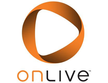 OnLive Player gedemonstreerd op E3-evenement