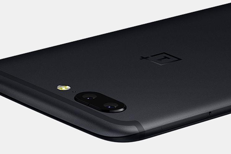 Waarom is de OnePlus 5 een kopie van Oppo? Het is logischer dan je denkt