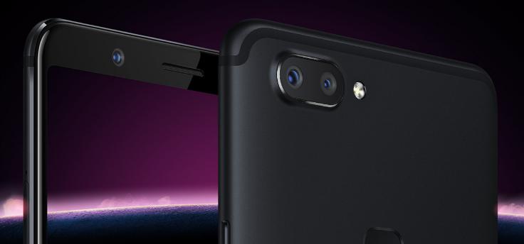 Voorraad OnePlus 5 bijna uitverkocht: OnePlus 6 op komst?