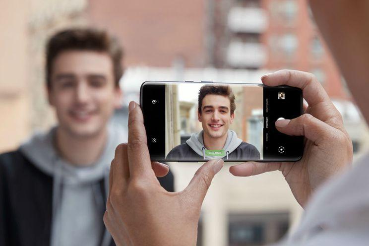 OnePlus is niet tevreden met cameraprestaties van de OnePlus 7 Pro