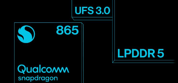 OnePlus onthult 3 functies van de OnePlus 8-serie