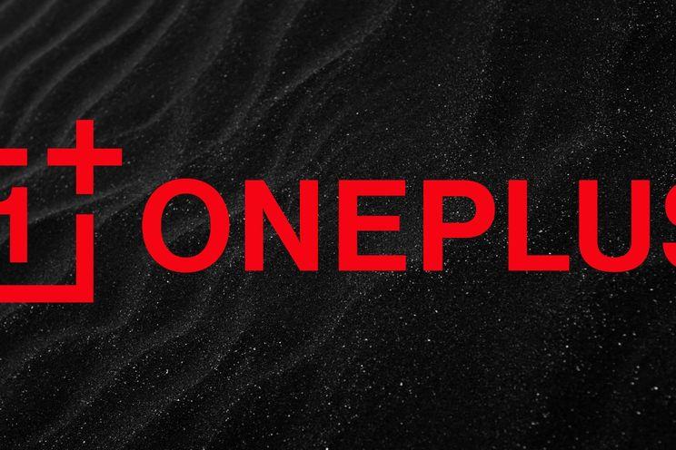 Officieel: OnePlus 8-serie wordt op 14 april aangekondigd