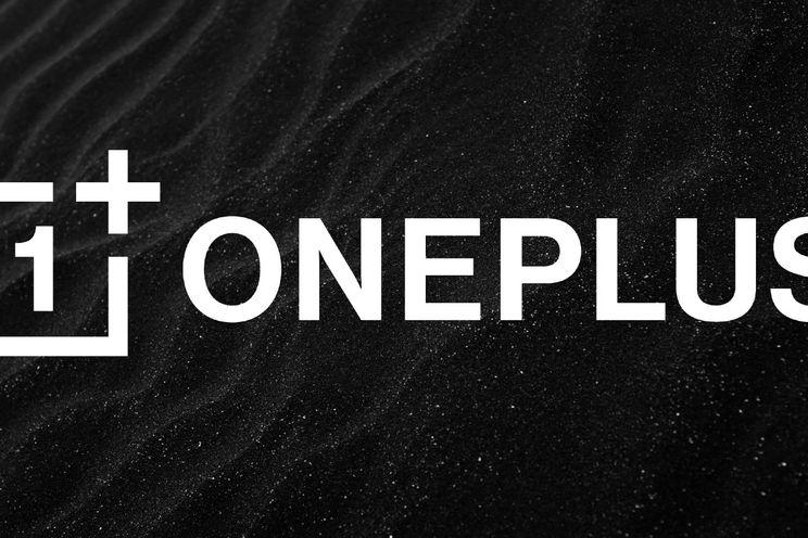 'OnePlus brengt alleen de OnePlus 8T uit, geen Pro-versie'
