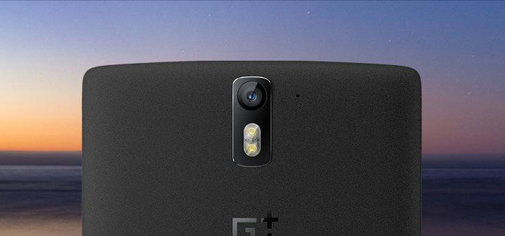 OnePlus One: veel klachten over slecht reageren touchscreen door warmte