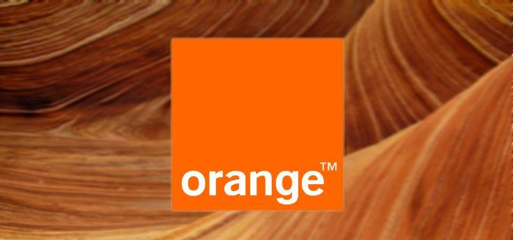 Belgische provider Orange rolt als eerste RCS uit naar zijn klanten