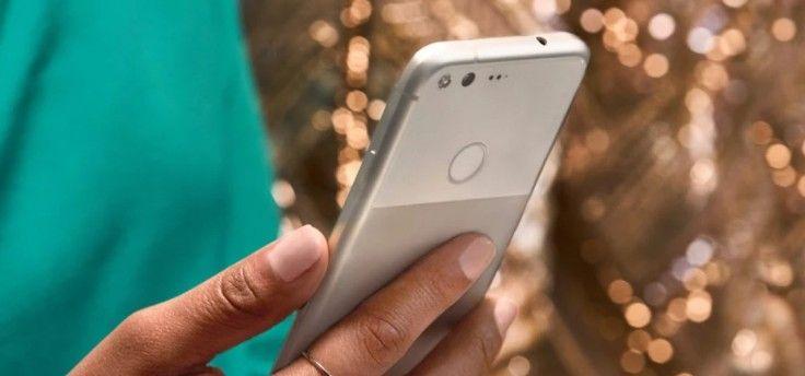 Eerste generatie Google Pixel-telefoons krijgt nog één beveiligingsupdate