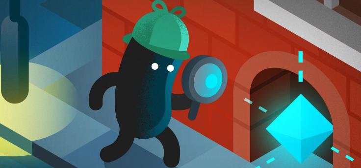 Google Play Instant: apps en games proberen zonder installatie