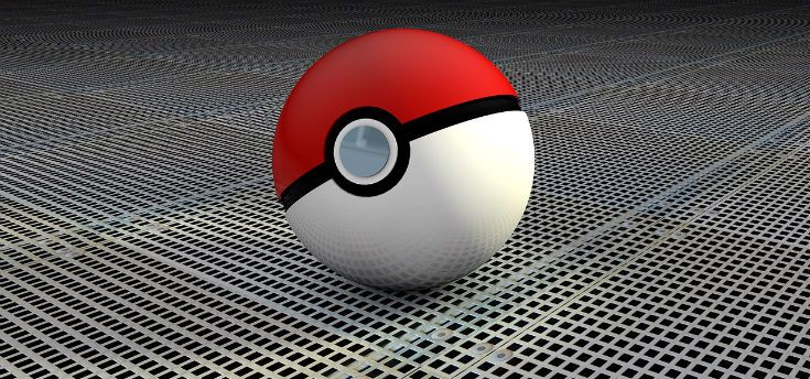 'Pokémon GO bevat binnenkort Shiny en nieuwe generatie Pokémon'