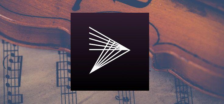 Primephonic lanceert een nieuwe streamingdienst voor klassieke muziek