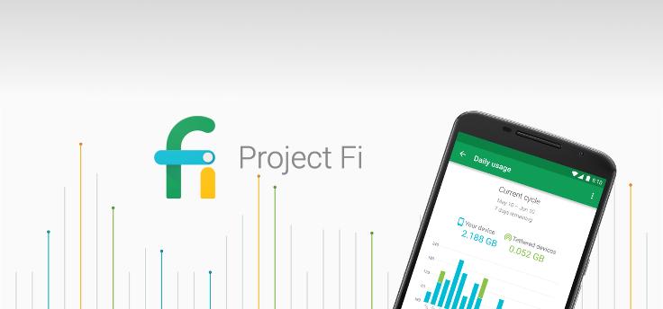 Google WiFi-manager zorgt voor veiligere verbinding Nexus-toestellen