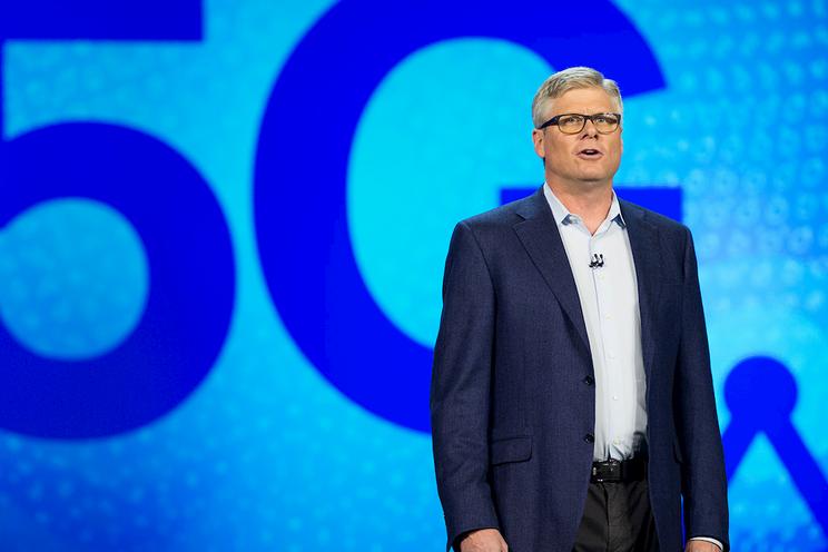 'Gamingtelefoons met een Snapdragon 875 krijgen 100 watt-snelladen'