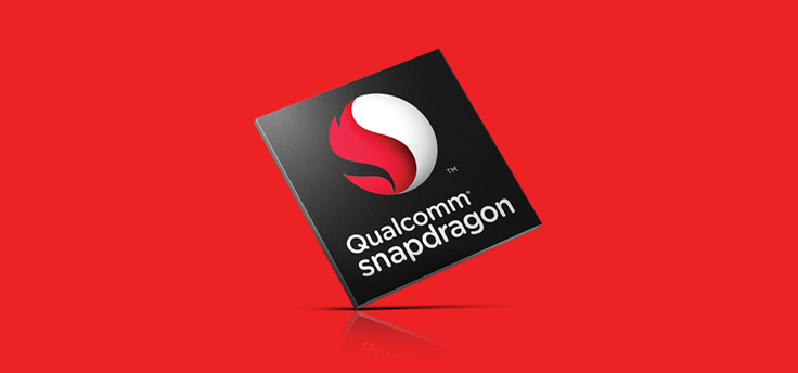 'Snapdragon 8150 opgedoken in benchmark: sneller dan Kirin 980'