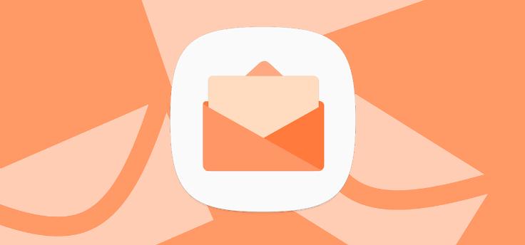 100 miljoen gebruikers voor Samsung Email, wat zegt dat nou eigenlijk?