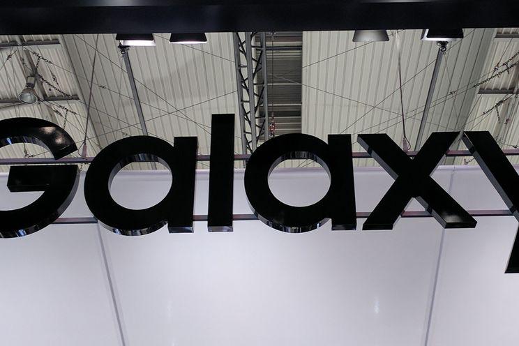 Samsung Galaxy Xcover 4: uitrol Android Pie in Nederland van start