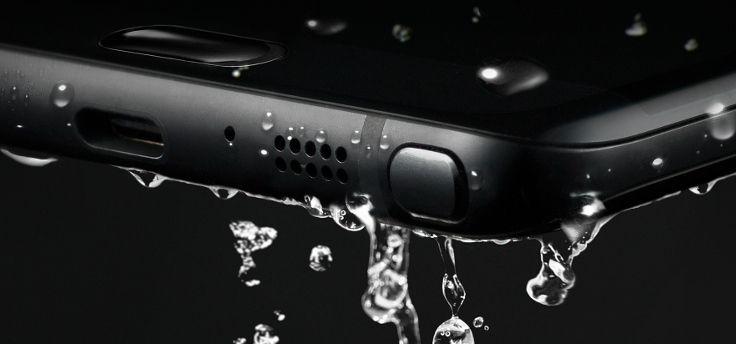 Samsung liet Note 7-accu's niet testen door extern bureau