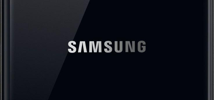 Patenten van Samsung laten opvouwbare beeldschermen zien